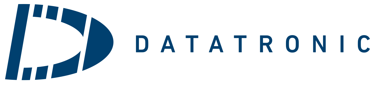 Datatronic Ltd.